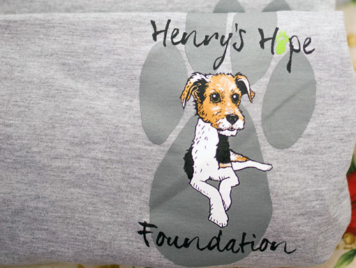 6678-henrys-hope-foundation-tshirt-510x384